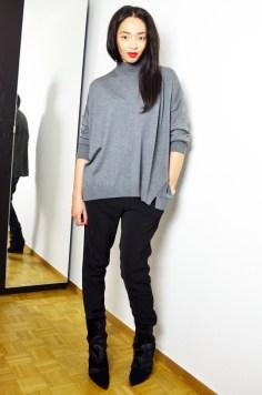 mercredie-blog-mode-blogueuse-bloggeuse-fashion-blogger-acne-jumper-merinos-gat-rimon-choies-boots-tissage-bresiliennes-meches-rare-vierges-virgin-hair2