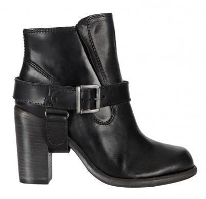 mercredie-blog-mode-boots-allsaints-heeled-jules-boot-4mercredie-blog-mode-boots-allsaints-heeled-jules-boot-4