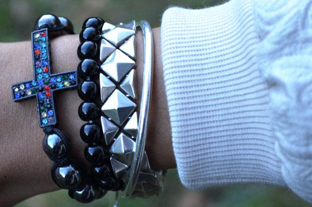 mercredie-blog-mode-forezan-cognin-chambery-savoie-vila-bracelet-croix