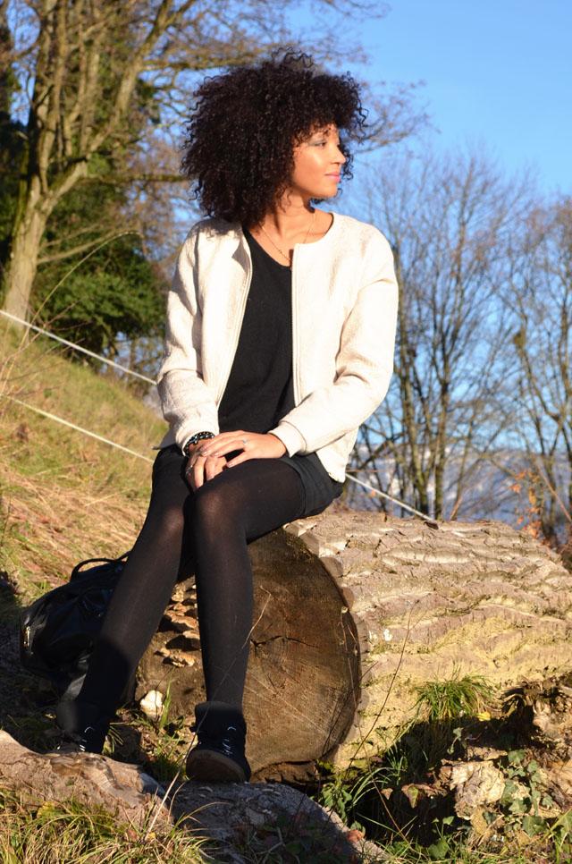 mercredie-blog-mode-forezan-cognin-chambery-savoie-vila-ersatz-sandro-sneakers-Albatorock-3