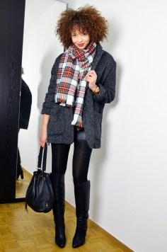mercredie-blog-mode-geneve-hm-echarpe-tartan-manteau-boyfriend-kate-moss4