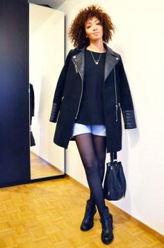 mercredie-blog-mode-geneve-suisse-gat-rimon-manteau-epaules-short-levis-vintage-501-strass-pull-leau-manteau-ca-bi-matiere-cuir-michigan-sandro-zara4