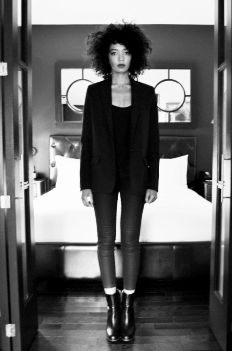 mercredie-blog-mode-new-york-conseils-voyage-hotel-avis-duane-street-hotel-tribeca-suite-chambre-bottines-hm-blazer-acne-navy2