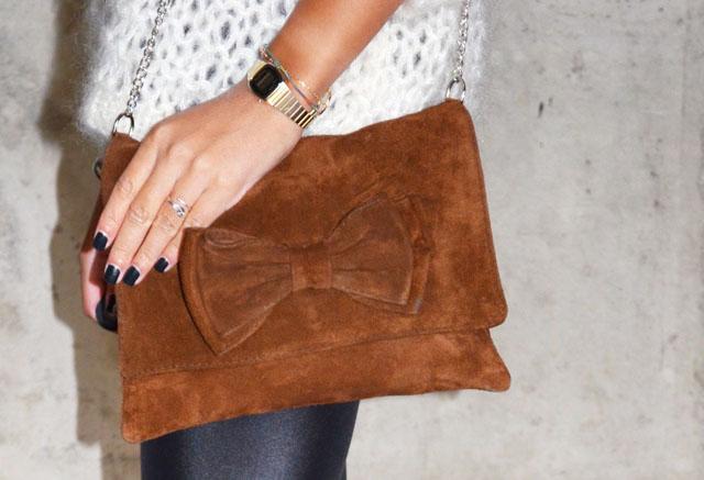 mercredie-blog-mode-sac-nubuck-marron-village-geneve-montre-casio-vintage