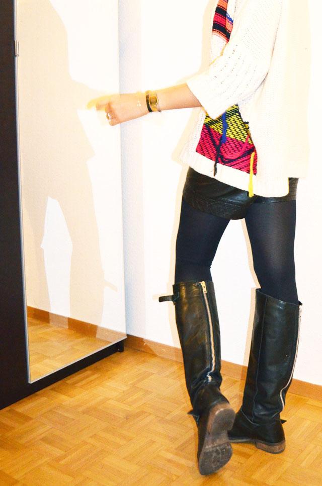 mercredie-blog-mode-short-cuir-bottes-zip-pull-topshop-ersatz-isabel-marant-2