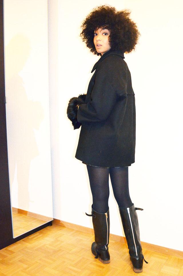 mercredie-blog-mode-topshop-gants-asos-fourrure-manteau-isabel-marant-bottes-zip