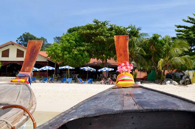 mercredie-blog-mode-voyage-thailande-bateau-plage