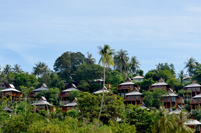 mercredie-blog-mode-voyage-thailande-hotel-koh-phi-phi-the-beach
