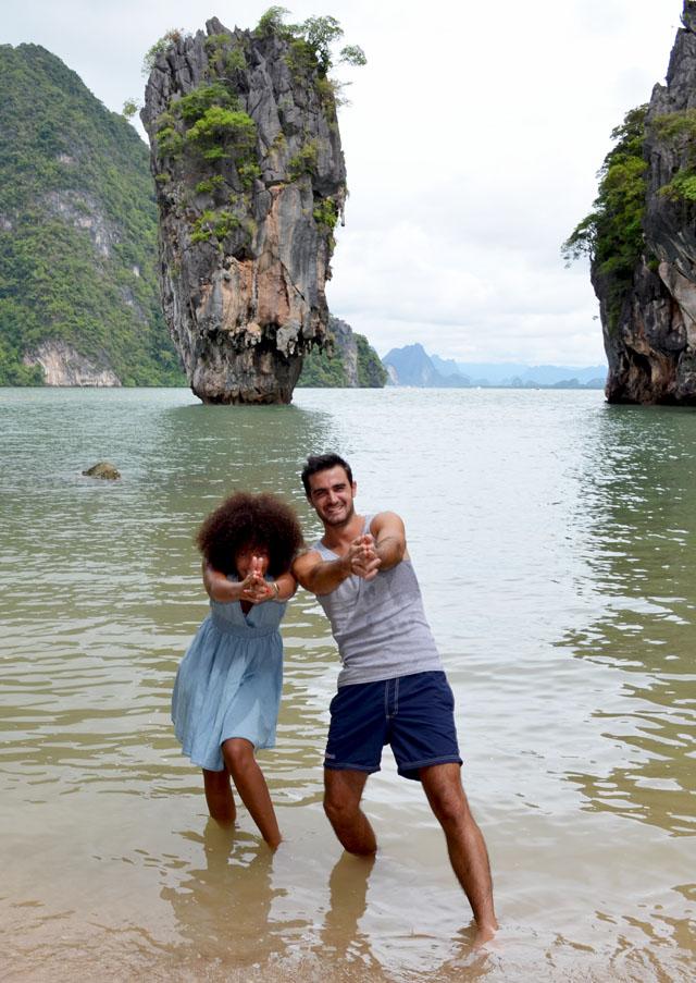 mercredie-blog-mode-voyage-thailande-james-bond-island