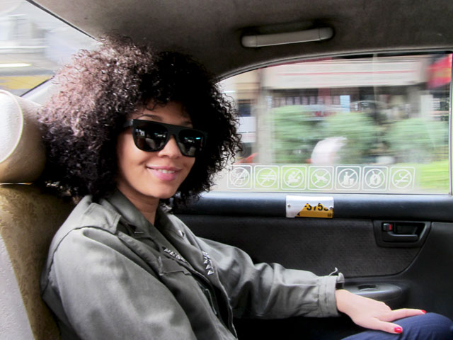 mercredie-blog-mode-voyage-thailande-priscilla-taxi
