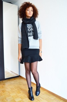 mercredie-blog-mode-wear-it-like-me-wilm-2-all-saints-jupe-zara-2013-sweat-asos-adieu-mon-cheri2