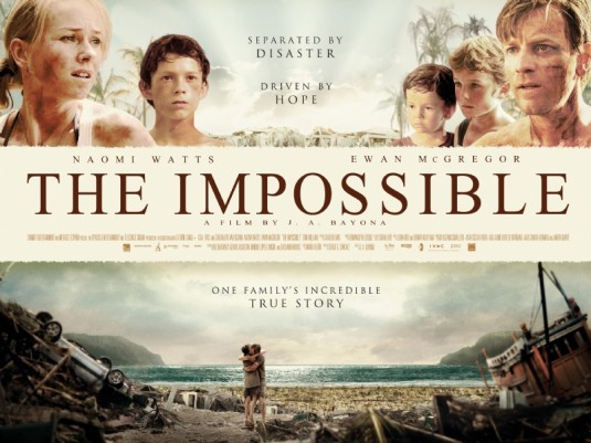 the-impossible-movie-poster