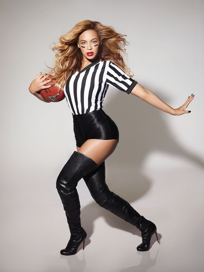 beyonce-superbowl-knowles-3