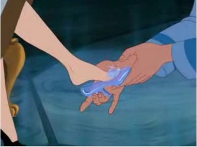 cendrillon-pantoufle-verre-chaussure-disney