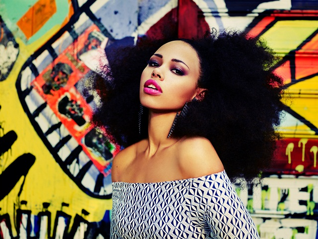 elle-varner-hair-culry-nappy-black-afro