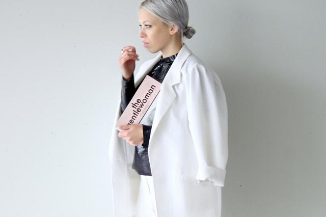 ivania-carpio-love-aesthetics-coat-mercredie-blog-mode