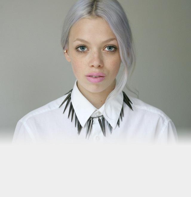 ivania-carpio-love-aesthetics-mercredie-blog-mode-fashion