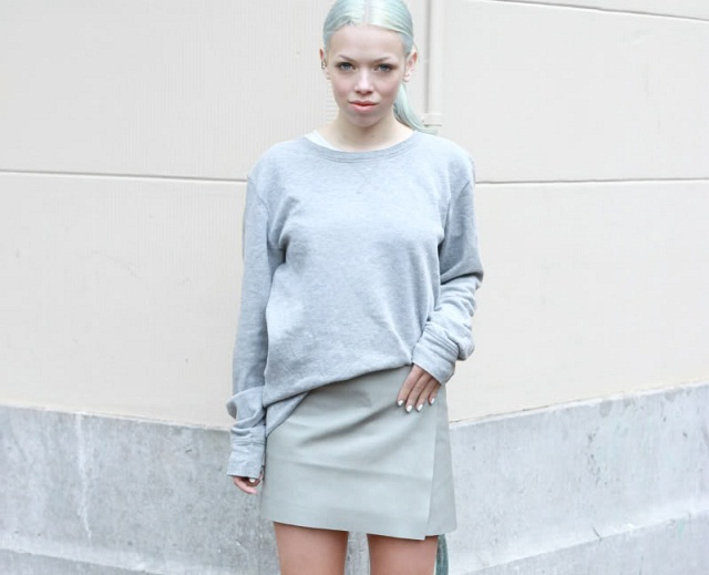 ivania-carpio-love-aesthetics-sweat-mercredie-blog-mode