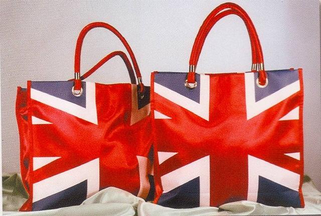 london-shopping-guide
