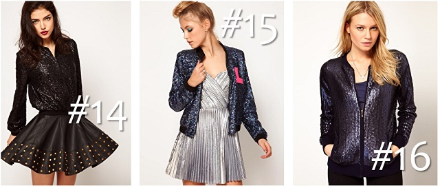 mercredie-blog-mode-tendance-teddy-bomber-bombardier-veste-asos-sequins