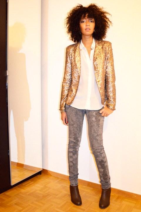mercredie-blog-mode-veste-sequins-boots-paillettes-diy-2
