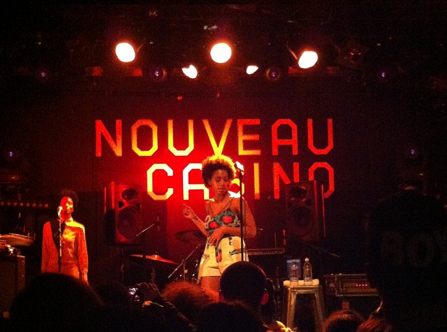 solange-concert-paris-nouveau-casino-mercredie-blog-mode-knowles-beyonce-2