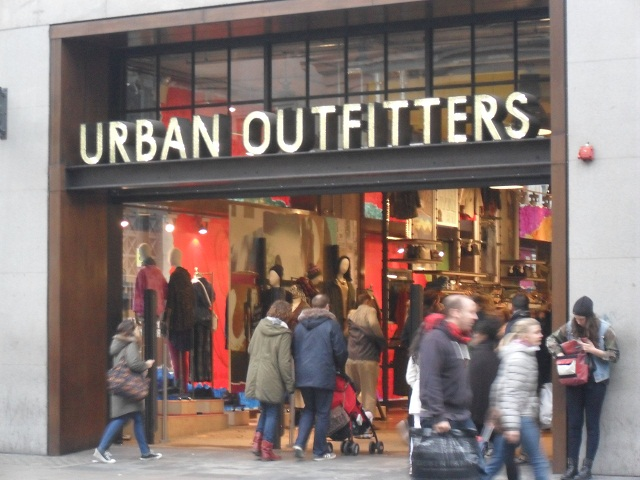 urban-outfitters-london