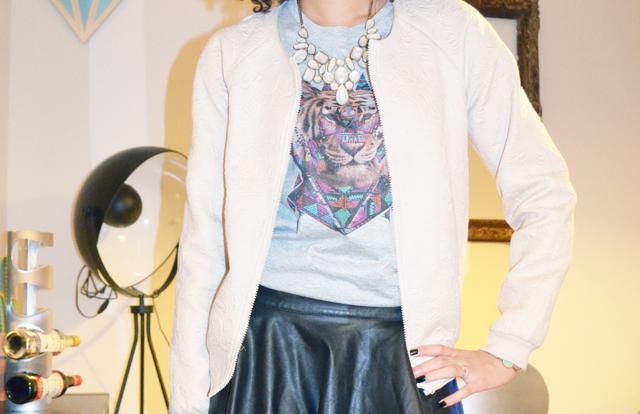 mercredie-blog-mode-beaute-geneve-bottes-givenchy-boots-shark-ersatz-choies-jupe-cuir-promod