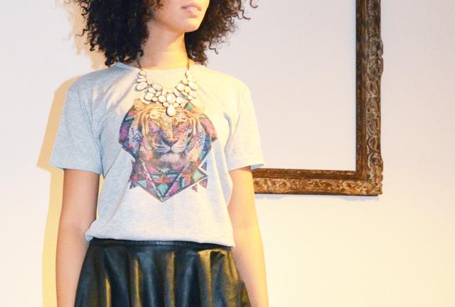 mercredie-blog-mode-beaute-geneve-jupe-cuir-promod
