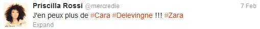 twitter-screenshot-tweet-mercredie