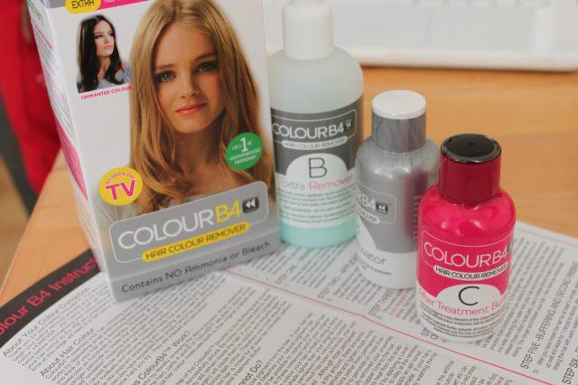 colour-b4