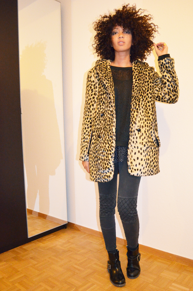 mercredie-blog-mode-beaute-geneve-suisse-fashion-blogger-leopard-coat-asos-boots-biker-jeans-zara-allsaints2
