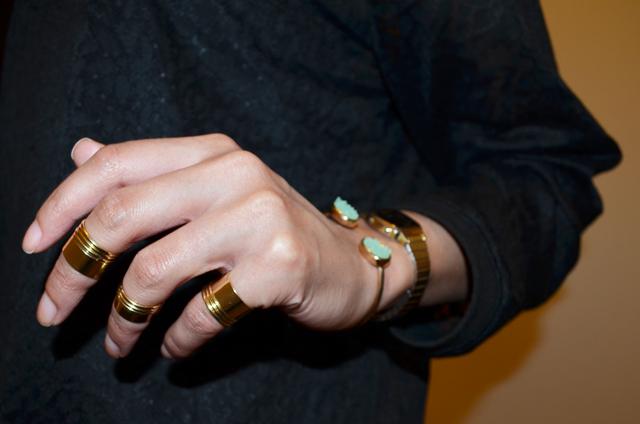 mercredie-blog-mode-beaute-geneve-suisse-fashion-blogger-leopard-coat-asos-boots-biker-jeans-zara-bagues-asos