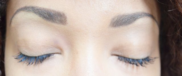 mercredie-blog-mode-beaute-makeup-test-review-eyeliner-mascara-skinny-eyeko-after2