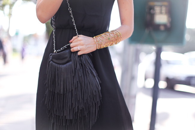 betty-autier-blog-mode-fashion-blogger-cuff-bracelet-manchette-look-pamela-love-dress