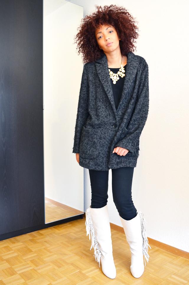 mercredie-blog-mode-suisse-geneve-bottes-supertrash-franges-fringed-boots-isabel-marant-manly-ersatz-beige-manteau-mango-kate-moss