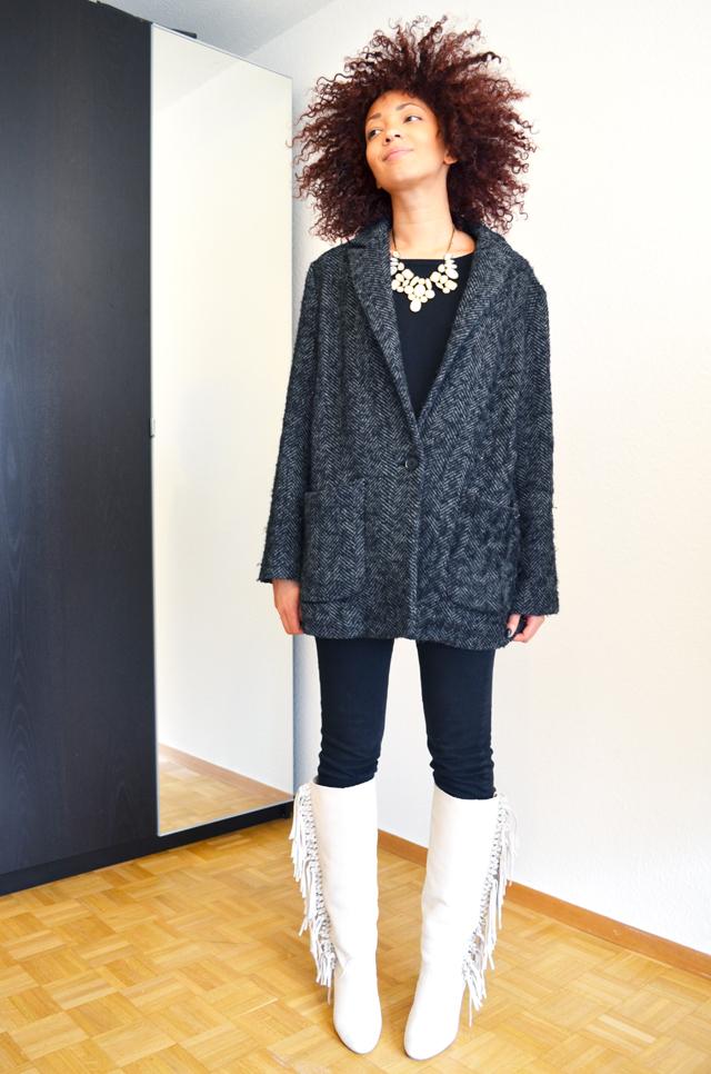 mercredie-blog-mode-suisse-geneve-bottes-supertrash-franges-fringed-boots-isabel-marant-manly-ersatz-beige-manteau-mango-kate-moss2