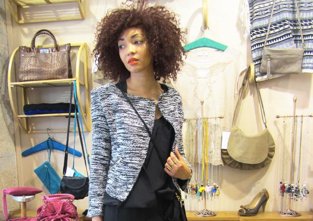 blog-mode-mercredie-geneve-suisse-bazar-de-filles-paris-boutique-clotilde-rue-vieille-du-temple11