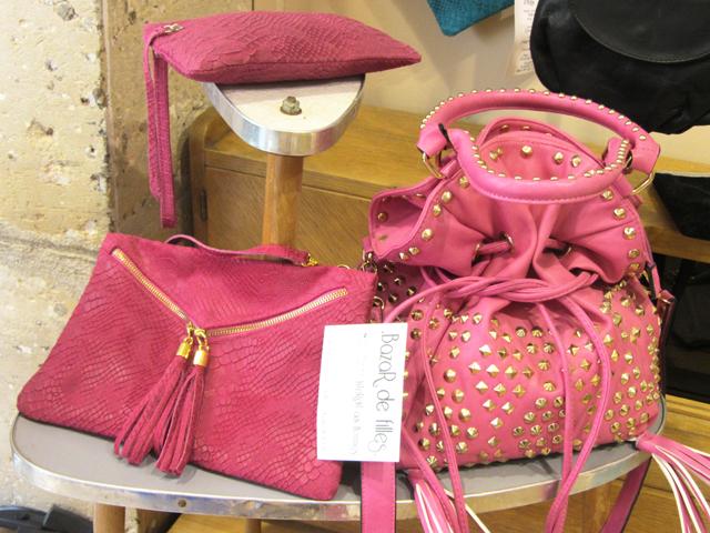 blog-mode-mercredie-geneve-suisse-bazar-de-filles-paris-boutique-clotilde-rue-vieille-du-temple15