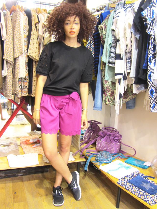 blog-mode-mercredie-geneve-suisse-bazar-de-filles-paris-boutique-clotilde-rue-vieille-du-temple3