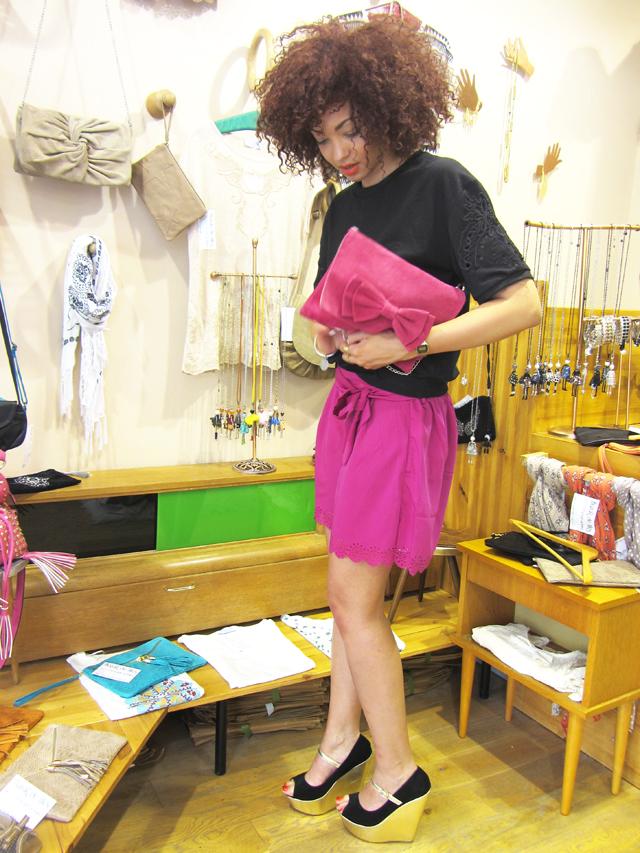 blog-mode-mercredie-geneve-suisse-bazar-de-filles-paris-boutique-clotilde-rue-vieille-du-temple4