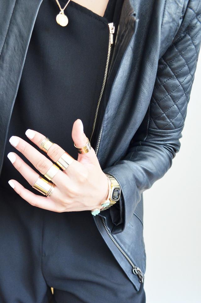 blog-mode-mercredie-salopette-axo-sneakers-nike-freerun-blouson-cuir-bel-air3