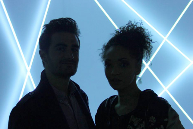 mercredie-blog-mode-dynamo-expo-grand-palais