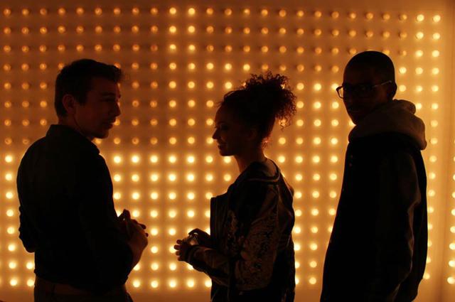 mercredie-blog-mode-expo-dynamo-paris-musee-grand-palais-art-contemporain