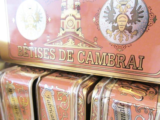 mercredie-blog-mode-shopping-paris-le-souk-parisien-hipanema-anniel-bracelets-paris-epicerie-americaine-francaise