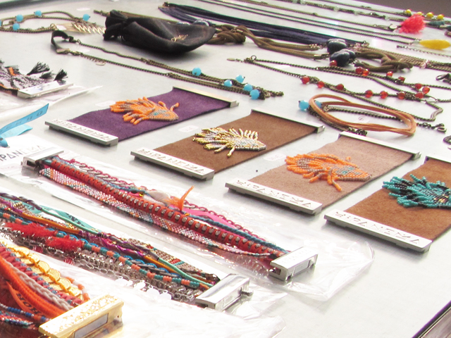 mercredie-blog-mode-shopping-paris-le-souk-parisien-hipanema-anniel-bracelets3