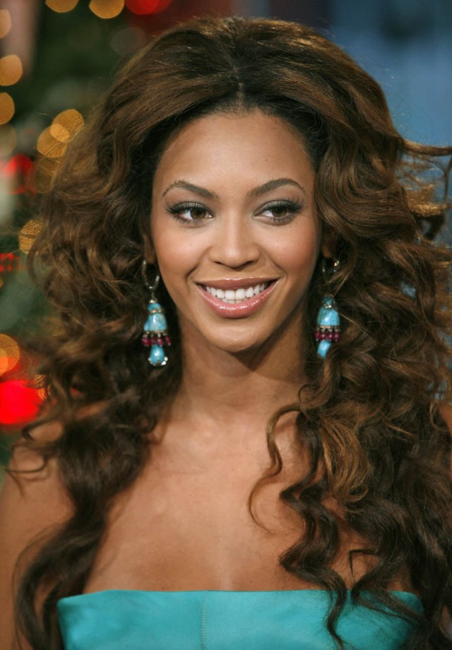 full-lace-wigs_beyonce-knowles-008