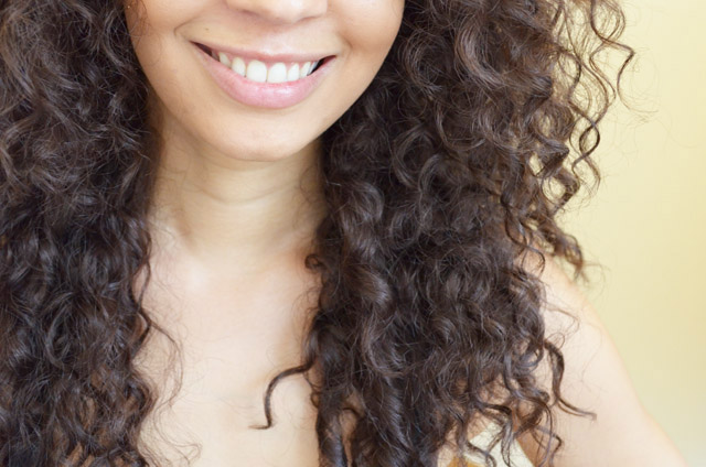 mercredie-blog-mode-beaute-lace-wig-solange-test-wave-curly3