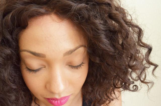 mercredie-blog-mode-beaute-suisse-geneve-lace-wig-solange-test-perruque-cheveux10