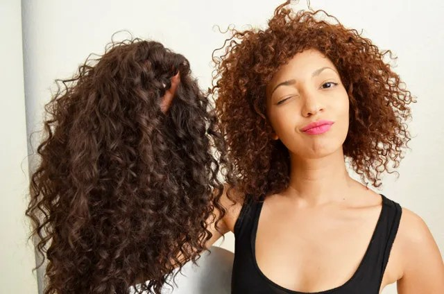 mercredie-blog-mode-beaute-suisse-geneve-lace-wig-solange-test-perruque-cheveux4